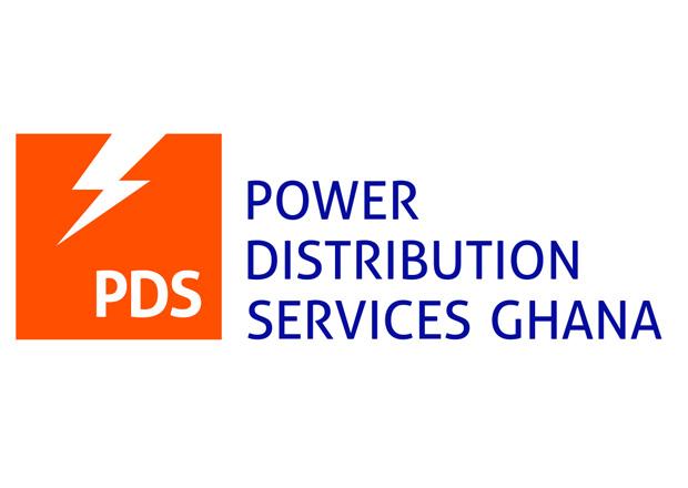 NDC, NPP Start Fresh PDS Fight