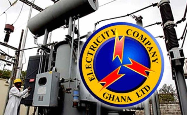Ghana, MCC agree December 31 deadline for new power concession