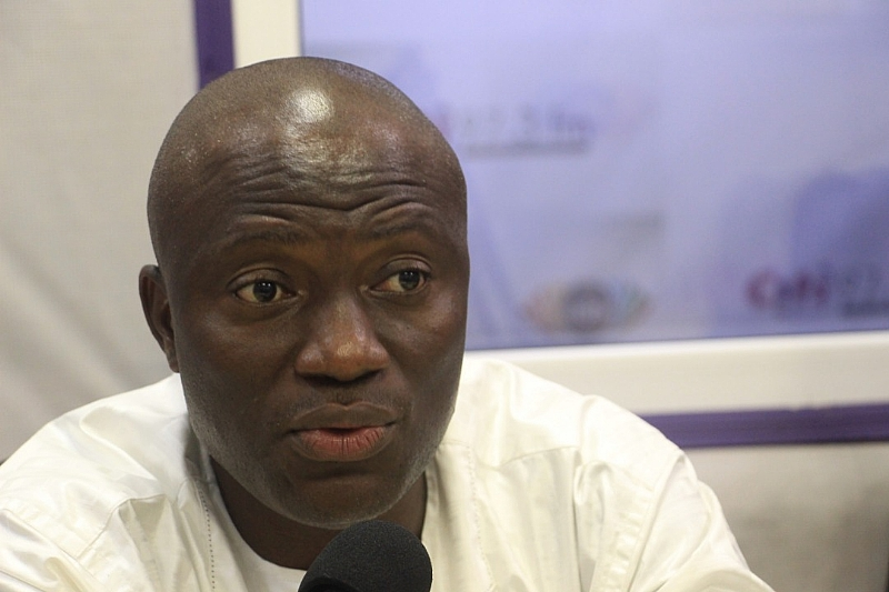 There's been 'significant progress' in making Accra cleanest city – AMA Boss