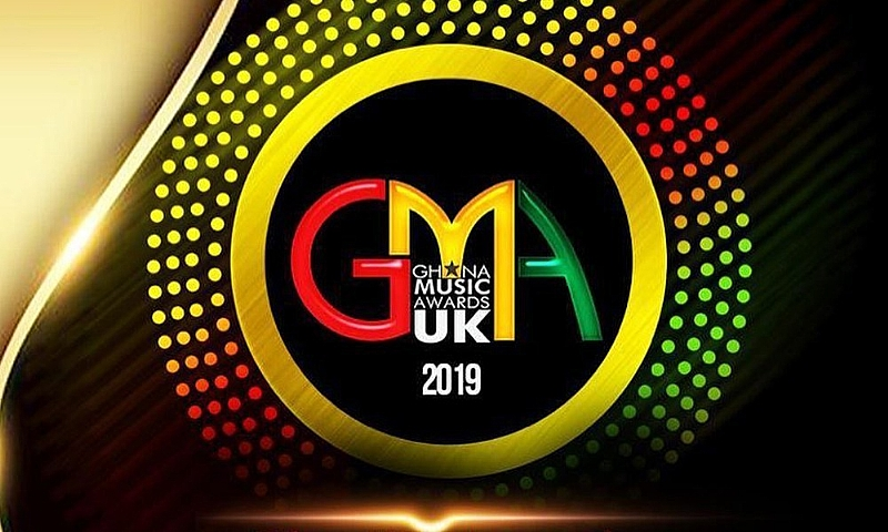 We appreciate your support; Organizers of Ghana Music Awards UK to industry players