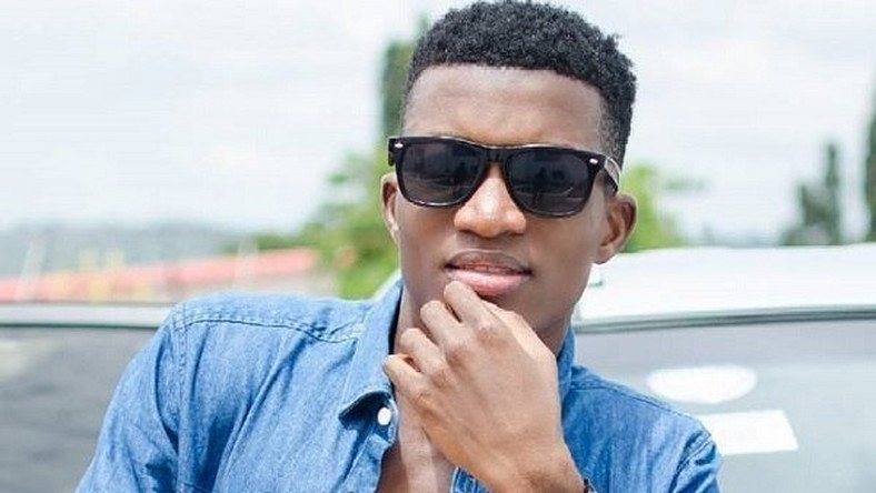 Songwriter of the Year Award will be bonus for me – Kofi Kinaata