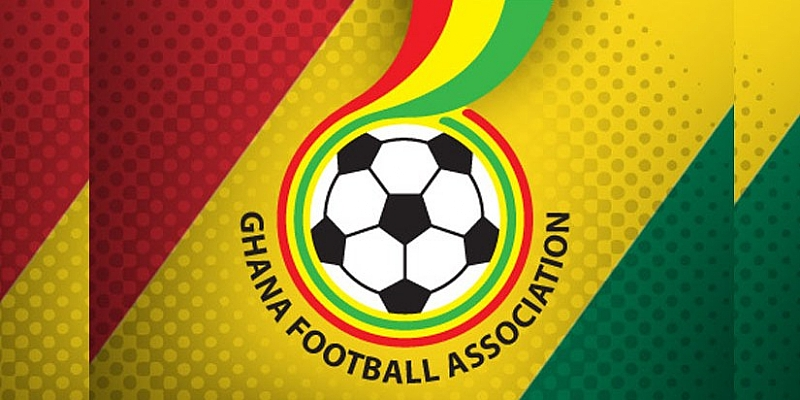The role of the vetting committee in the 2019 Ghana Football Association Presidential elections
