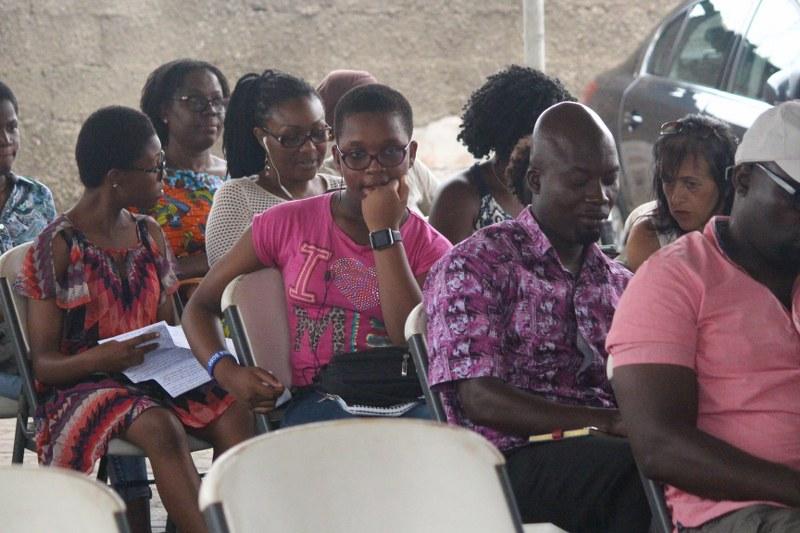 Ghana: Can John Mahama Survive?