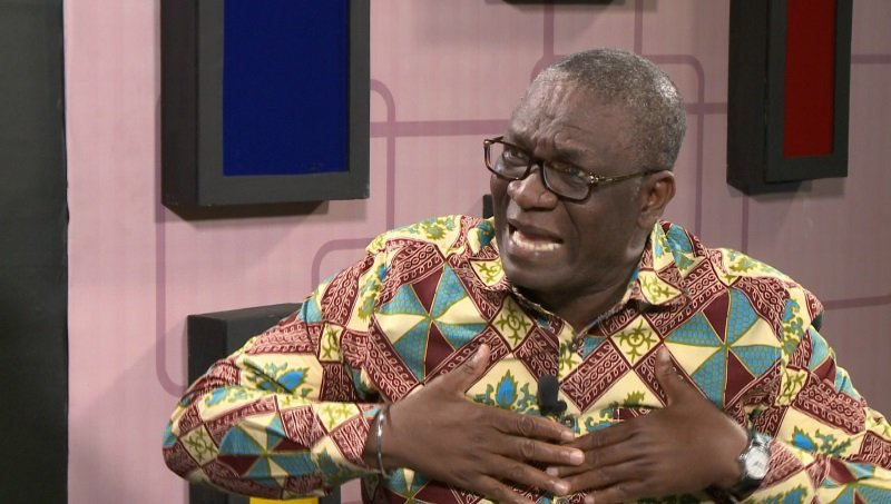 Ma  Ghana Real Estate moreover Ndc Behaving Like Spoiled Brats With Debate Challenge Ag besides Persecution Agenda Against Ex Kma Pm Exposed moreover Modern Houses Accra together with Rebranding Saga Smarttys To Refund Excess Payment End Of Ma. on ma ghana real estate