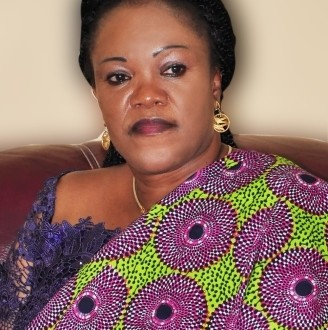 Enugu First Lady Did Not Commission Tippy Taps - Modern Ghana