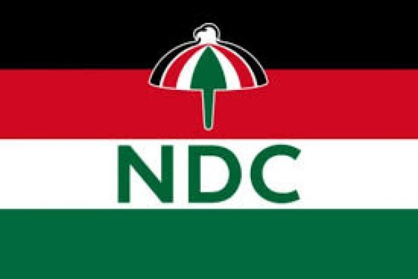 NDC To Introduce Pension Scheme For Drivers, Traders, Farmers, Others