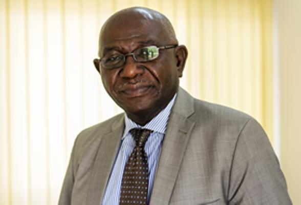 thesis on fdi in ghana
