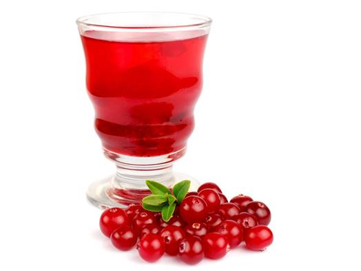 Cranberry and hibiscus an effective innovative uti intervention cranberry juice although there are many studies that have examined the potential benefits of cranberry for utis a recent comprehensive review concluded ccuart Choice Image