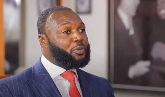 Ato Essien, Other Sued Over Capital Bank Collapse