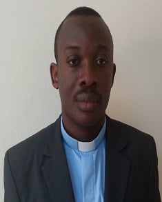 Clergyman Urges Religious Leaders to Stop Tarnishing Their Image