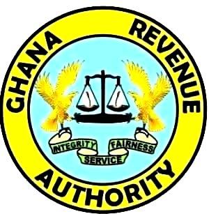 Image - Ghana Revenue Authority