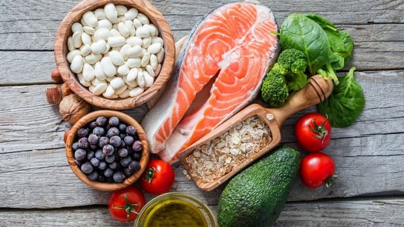 WORLD DIABETIC DAY: Expert Tips To Eat Right And Manage Diabetes