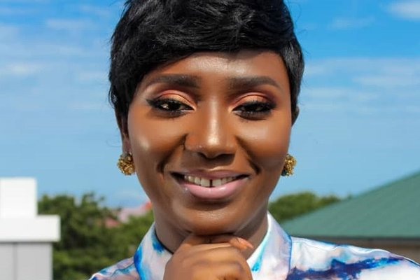 Lady Prempeh Says She Regrets Having Sex Before Marriage