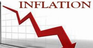 9.5% October Inflation Lowest In 5 Years