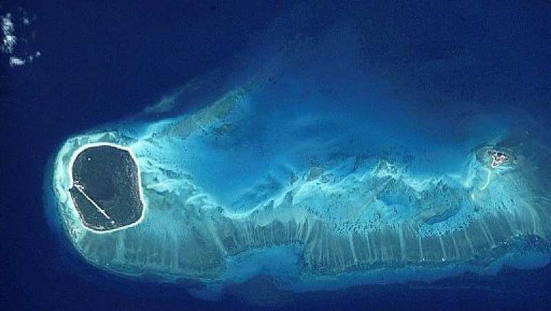 France, Madagascar target sovereignty accord over Scattered islands