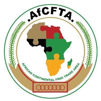 Ghana, South Africa, Cote D'Ivoire To Maximize Gains Most Under AfCFTA