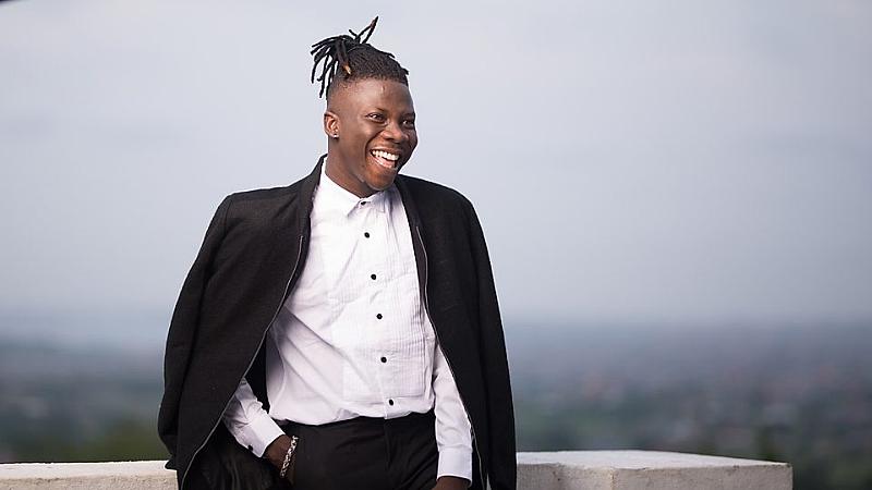It Will Take Ghana 40years To Get Artiste Like Me – Stonebwoy