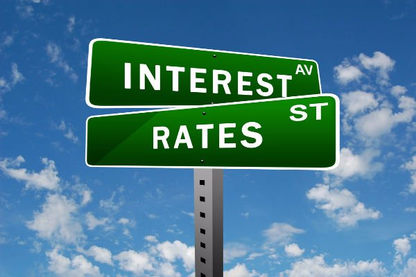 Fidelity bank ghana forex rates