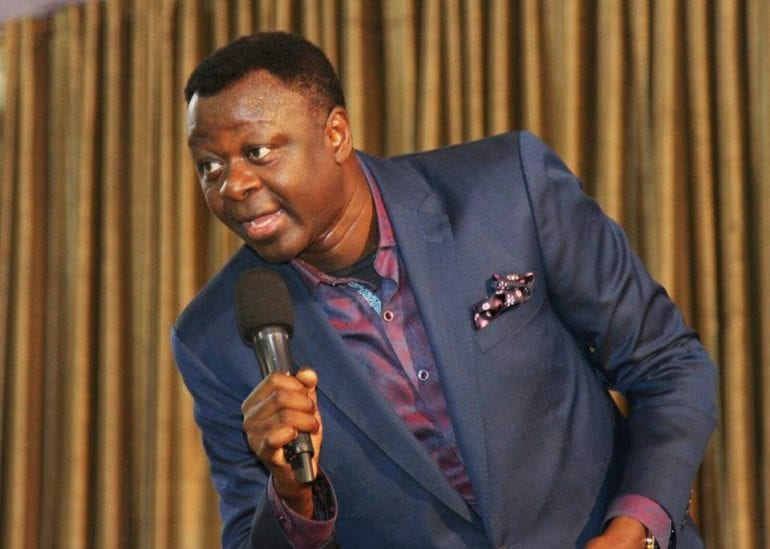 Eastwood Anaba reveals why he admires Duncan Williams, Agyinasare, Dag