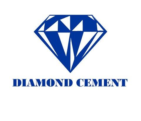 President Mahama Inaugurates Diamond Cement Factory