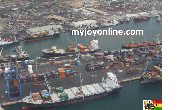 How Lack Of Weighbridges Cause Tema, Takoradi Ports To Lose Over $100m In Import Duties