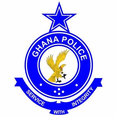 Police Caution Against Fake Social Media Accounts