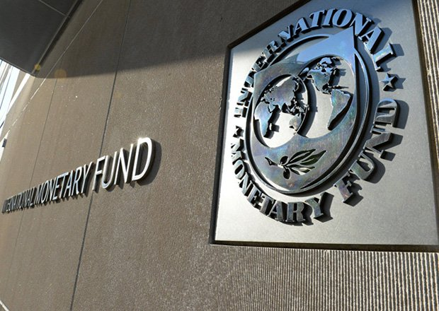 First Post-IMF Budget Approved