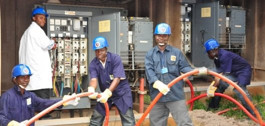 Confusion Rocks ECG Over Decision To Reverse Promotions