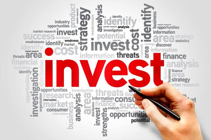 FSD Africa Investments Announces USD$3.2 Million In New Investments To Strengthen African Financial Markets