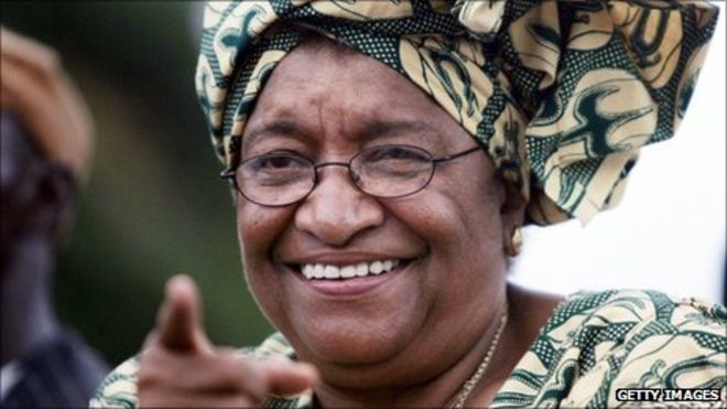 How Can Former President Ellen Johnson-Seirleif Visit To Apostle Kojo Safo Kantanka, Help Gomoa Buduburam's Camp Liberia's Refugee Womenfolk?