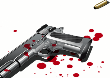 Savannah: Two robbers gun down