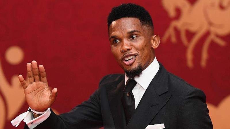 Ghana: Top 10 Richest African Footballers In 2018