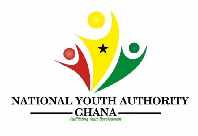 National Youth Authority Moves To Review Youth Policy