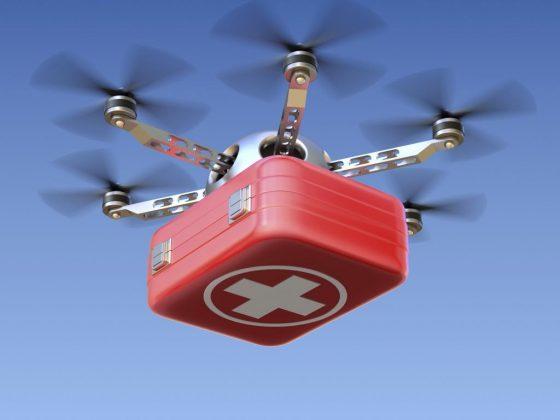 IMANI Alert: Novelty Is NOT Innovation – the Story Of Fly Zipline Ghana