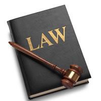 191171_440924956_law_book.jpg