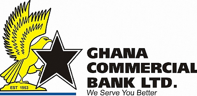 commercial bank service delivery O saving and current account deposits: - under this category of services are  found  ownership of the goods passes to the customer upon delivery by the  bank.
