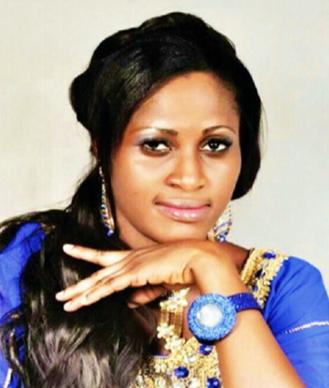 Patience Nyarko ft Bro Sammy - Obi Nyanime (www.Ahomanisa ...
