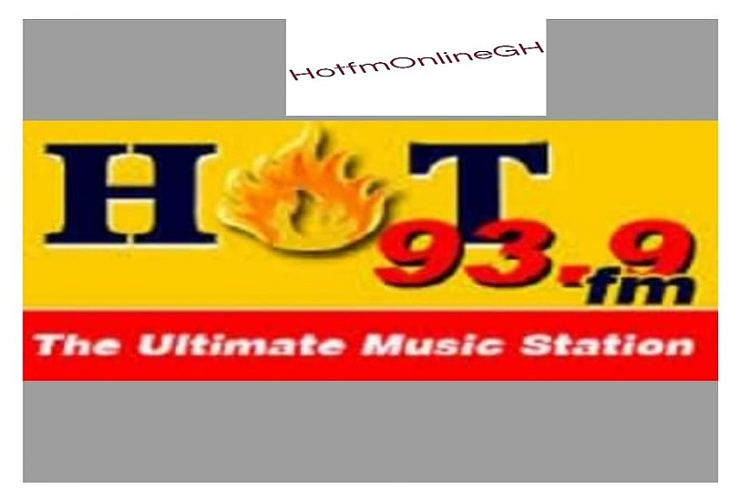 Hot 93.9FM Bags 7 Nominations At Foklex Media Awards