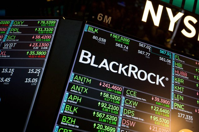 Blackstone Pull Out From Africa Investment Plan