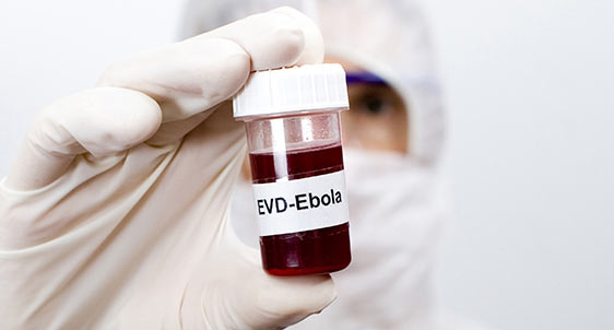 Scientific Crime And Deliberate Infection