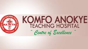 KATH Wants More Medical Oncologists Trained