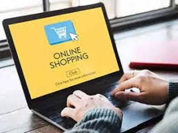 Has Online Shopping Truly Made Life Easier?