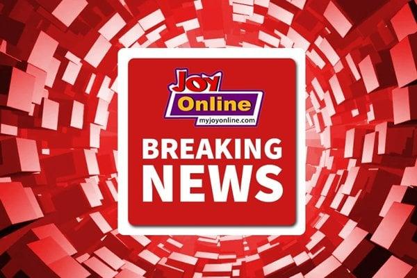 Gov't Sets Up 3-Member Commission Of Enquiry To Investigate Ayawaso West Wuogon Violence