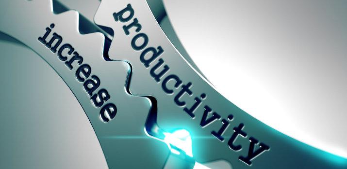 「increased productivity」的圖片搜尋結果