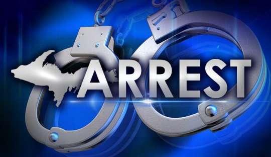 Girl In Police Custody Over Alleged Murder