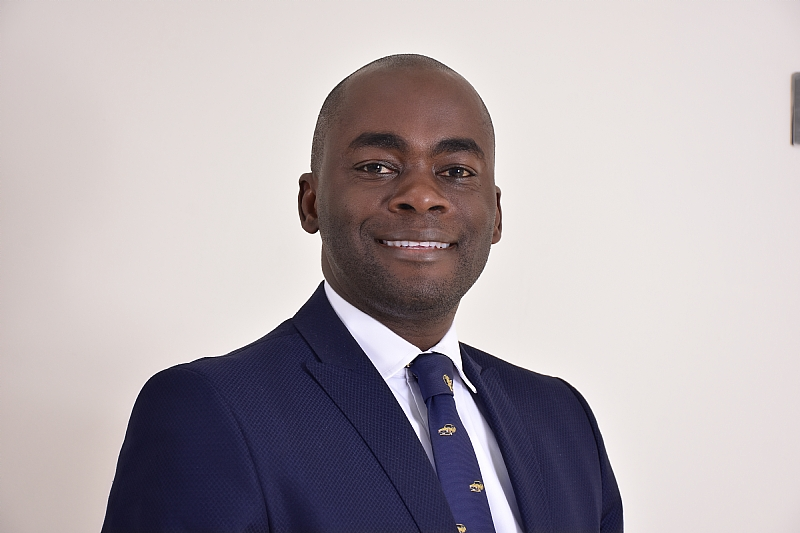 Access Bank Set To Become Africa's Largest Bank In 2019
