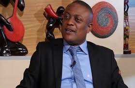 Yaa Pono Should Be Arrested--Lawyer Maurice Ampaw