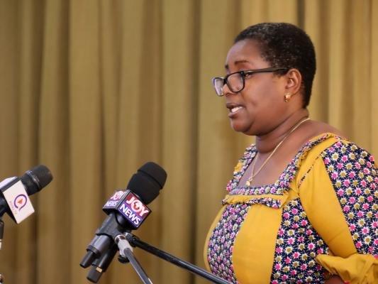 PURC To Sanction PDS Over Dumsor