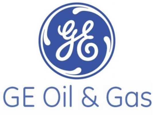 Sales Account Manager – Channel Partners at GE Oil & Gas