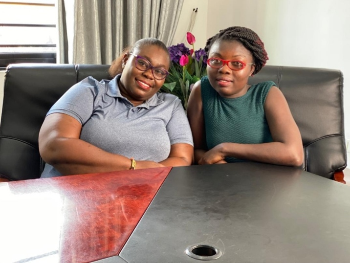 Enjoy Better Yango Services From Female Drivers Addo-Duo Tells Public